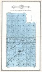 Olivet Township, Osage County 1918